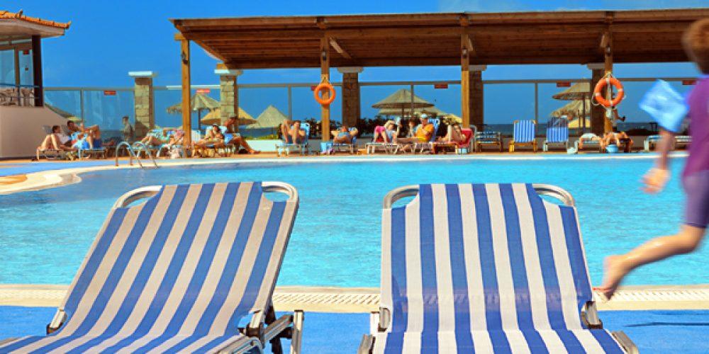 Trouver le club de vacances de ses rêves