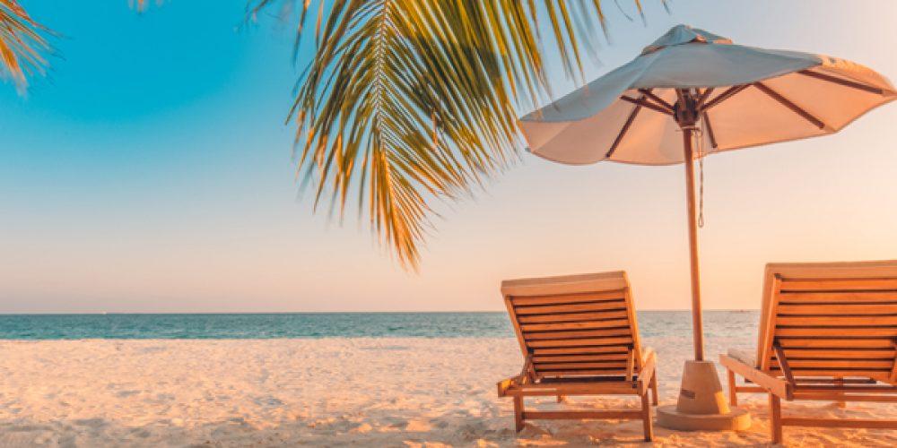 Louer son logement de vacances sans aucun problème